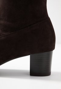 Peter Kaiser - OFELA - Vysoká obuv - brown - 2