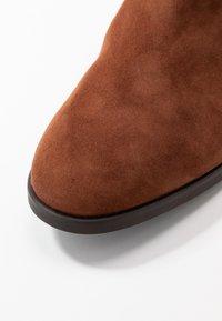 Peter Kaiser - HETA - Vysoká obuv - sable - 2