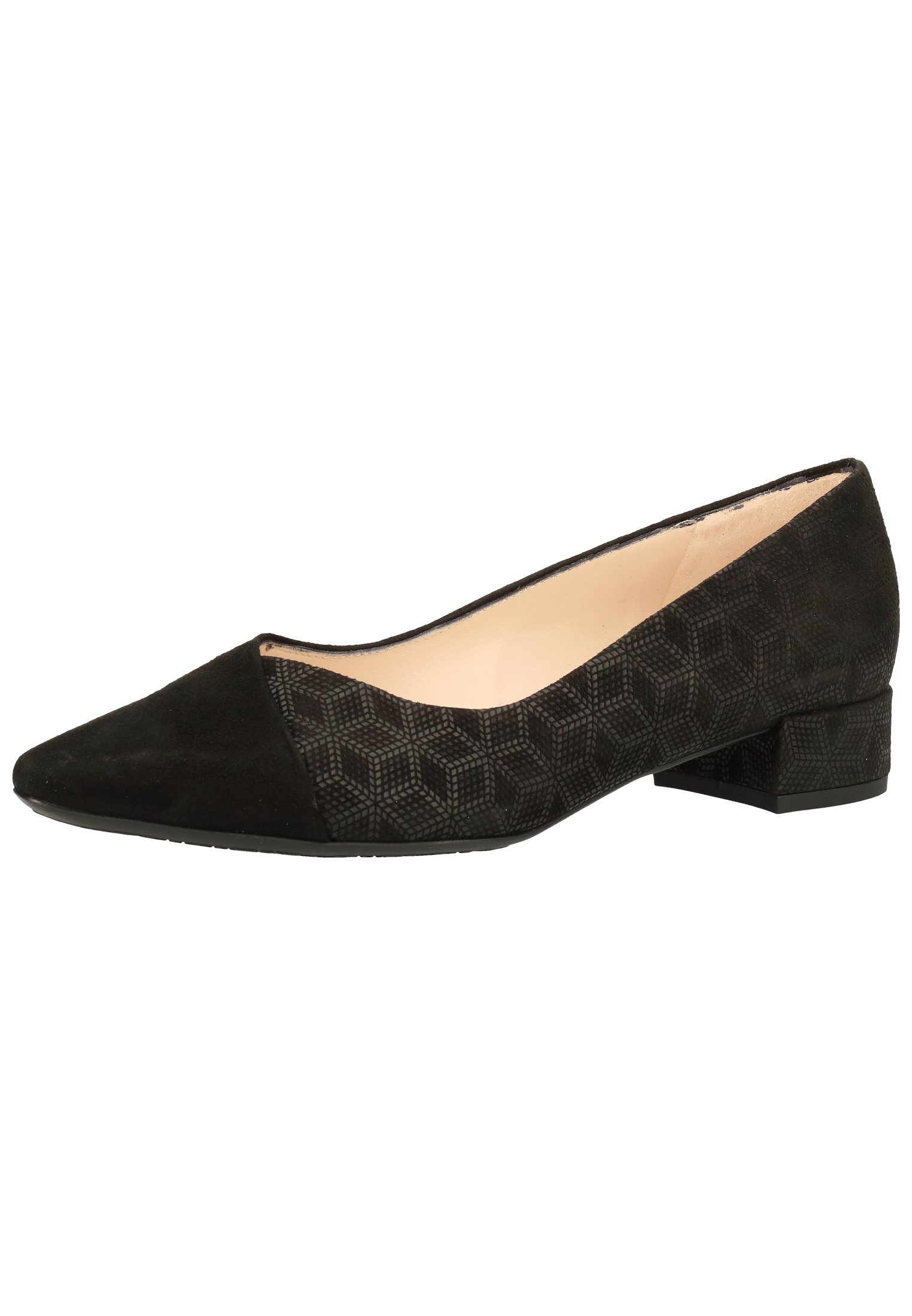 Peter Kaiser Pumps - black