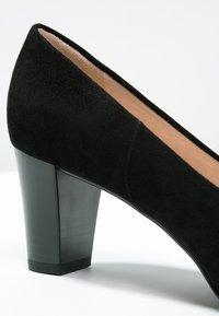Peter Kaiser - DOREA - Classic heels - schwarz - 5