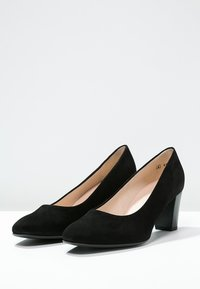Peter Kaiser - DOREA - Classic heels - schwarz - 2