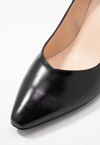 Peter Kaiser - MANI - Classic heels - schwarz - 2