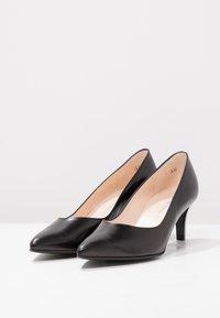 Peter Kaiser - NURA - Classic heels - schwarz - 4