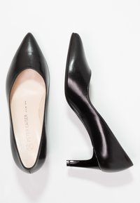 Peter Kaiser - NURA - Classic heels - schwarz - 3