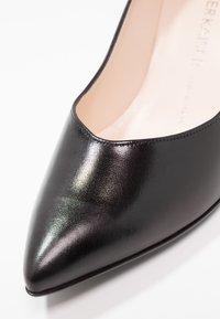 Peter Kaiser - NURA - Classic heels - schwarz - 2
