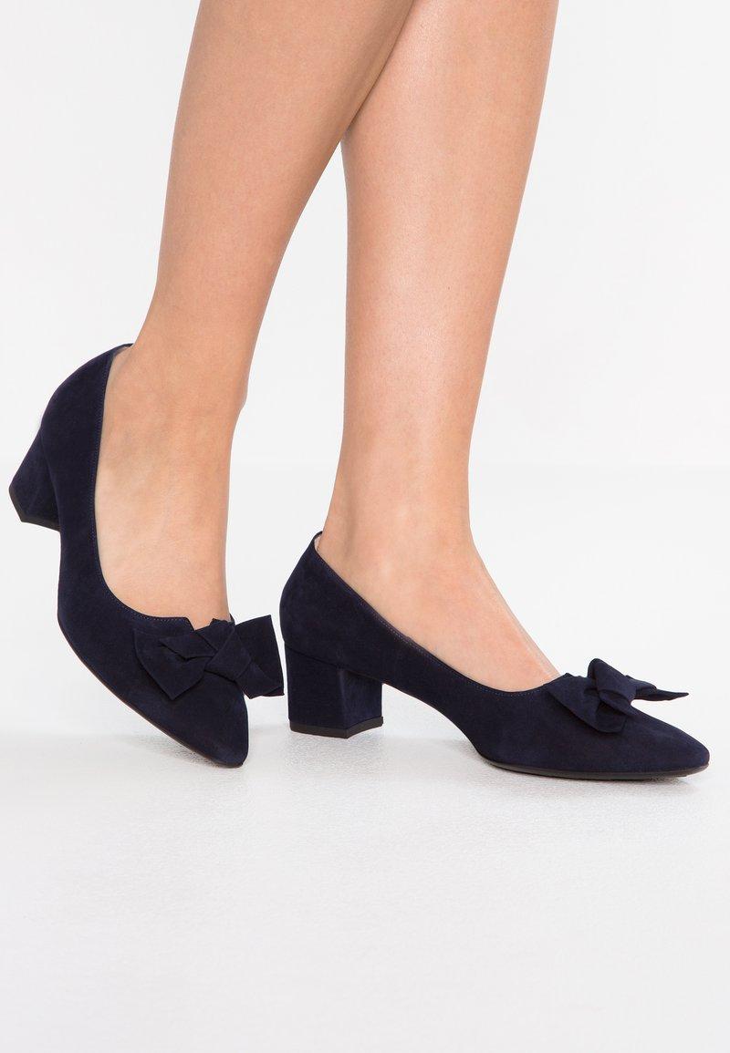 Peter Kaiser - BLIA - Classic heels - notte