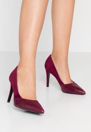 DAGMARI - High heels - jam