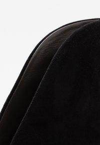 Peter Kaiser - HALEY - Kotníková obuv na vysokém podpatku - schwarz - 2