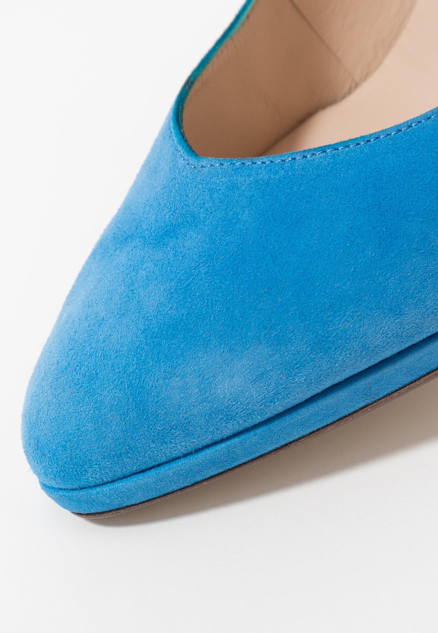 Peter Kaiser HERDI - High heels - malibu