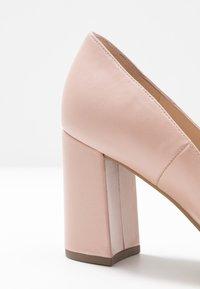 Peter Kaiser - Classic heels - powder - 2