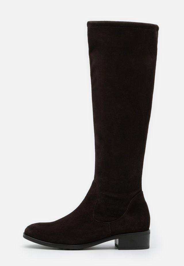 HETA - Støvler - nuba