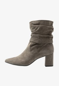 Peter Kaiser - BRIA - Classic ankle boots - cladonia - 1