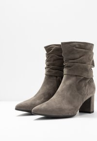 Peter Kaiser - BRIA - Classic ankle boots - cladonia - 4