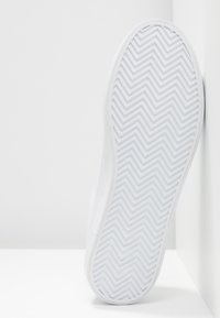 Pieces - PSCARMA - Sneakers basse - white - 6