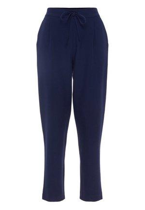 Pantaloni - dark blue