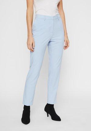 PCBOSS PANT  - Pantalones - kentucky blue