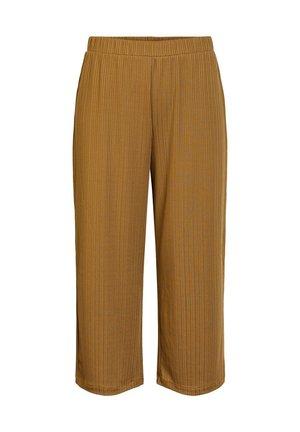 Trousers - kangaroo