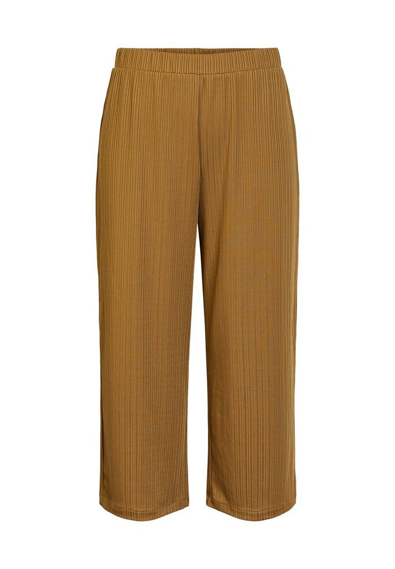 Pieces - Trousers - kangaroo