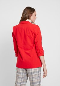 Pieces - PCBOSS  - Blazer - orange - 2