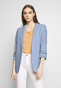 Pieces - PCBOSS  - Blazer - kentucky blue - 0