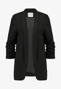 Pieces - PCBOSS  - Blazer - black - 4