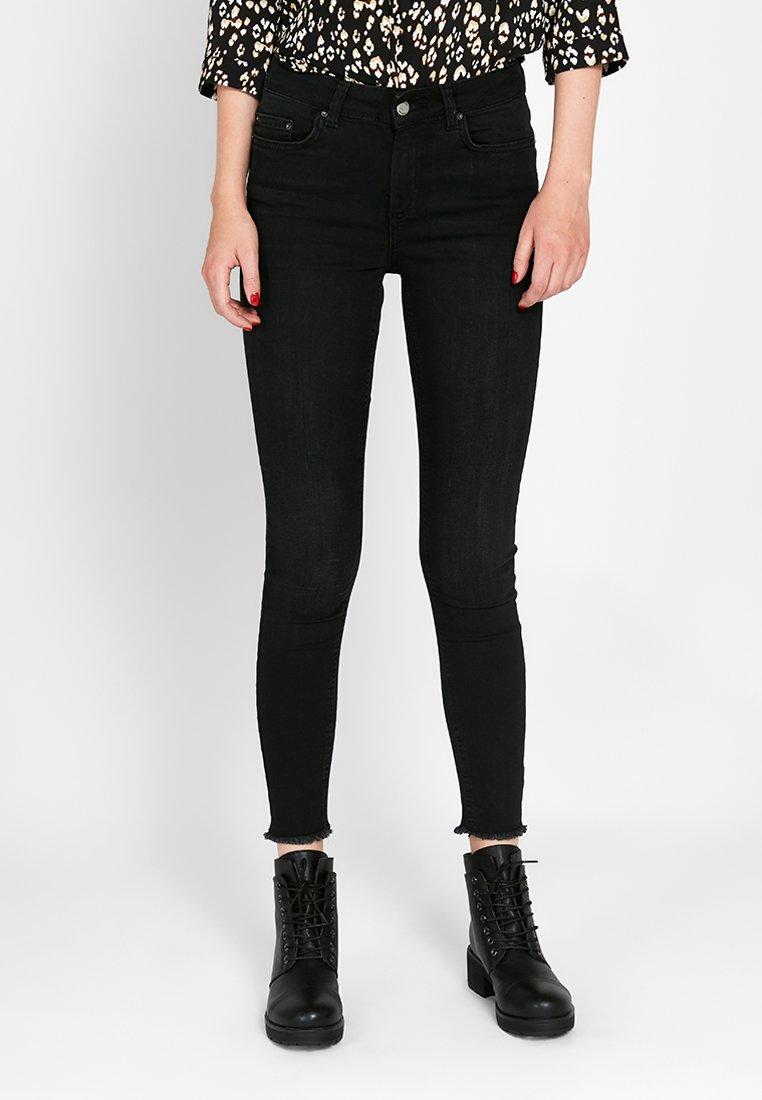 Jeans Jeans SkinnyBlack Pieces SkinnyBlack Pieces Pieces Jeans Pieces Jeans SkinnyBlack 8wOXn0Pk