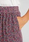 Pieces - PCNAYA - Shorts - multi-coloured