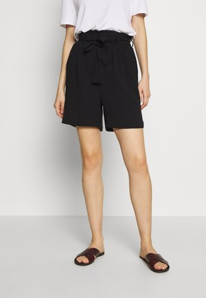 PCAVERY - Shorts - black