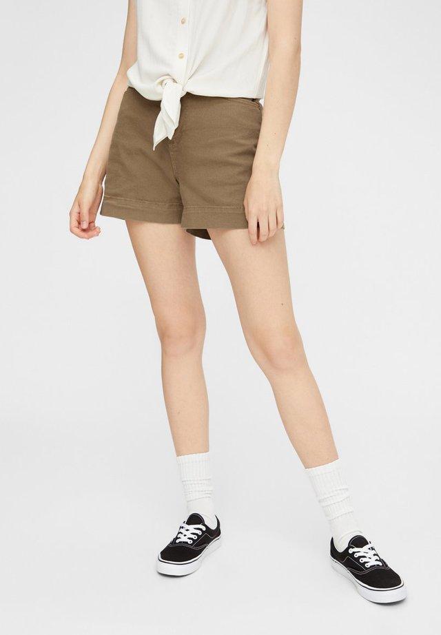 Shorts - kangaroo