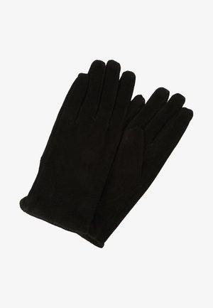PCCOMET - Gloves - black