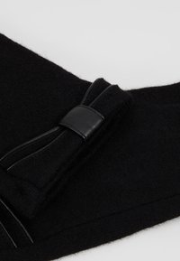 Pieces - Gloves - black - 4