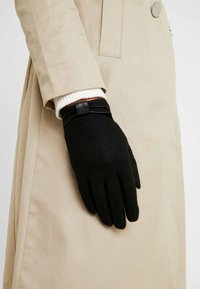 Pieces - Gloves - black - 1