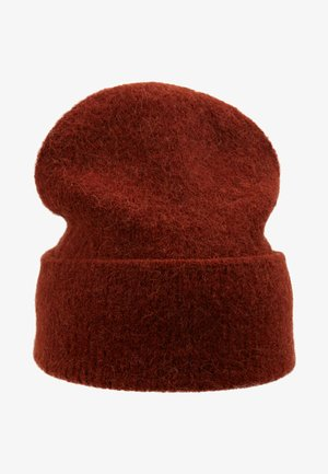 Bonnet - picante