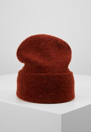 Mütze - picante
