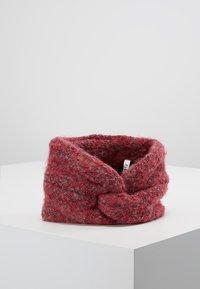 Pieces - Cache-oreilles - virtual pink - 0