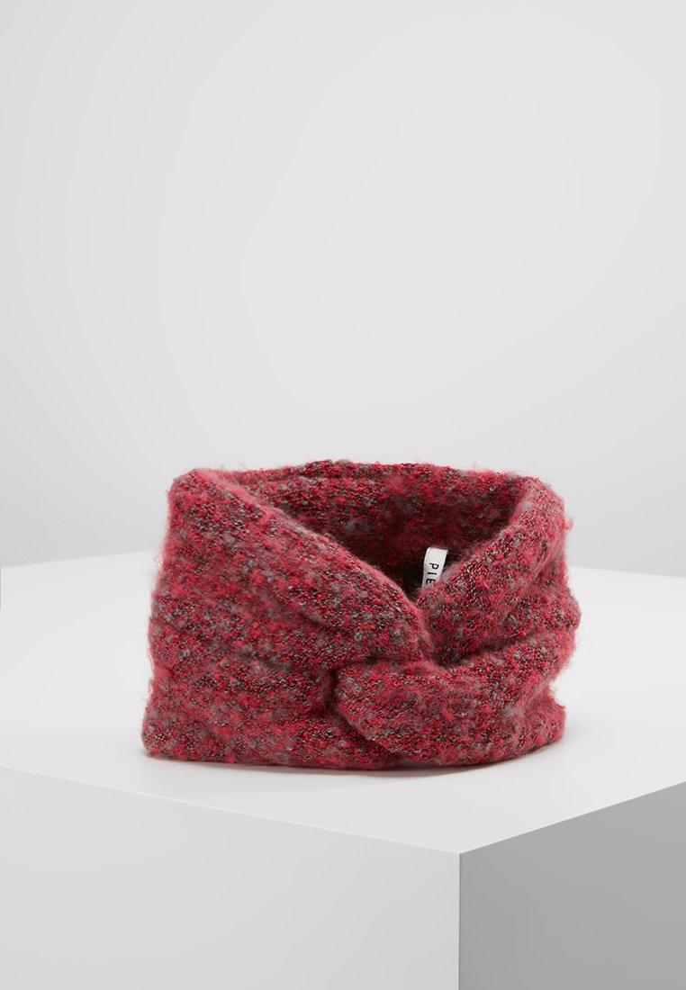 Pieces - Cache-oreilles - virtual pink