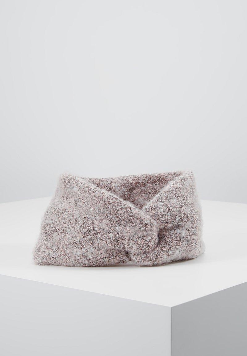 Pieces - Ørevarmere - zephyr