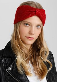 Pieces - Ear warmers - scooter - 1