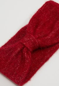 Pieces - Ear warmers - scooter - 4