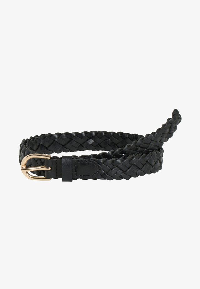 AVERY - Riem - black