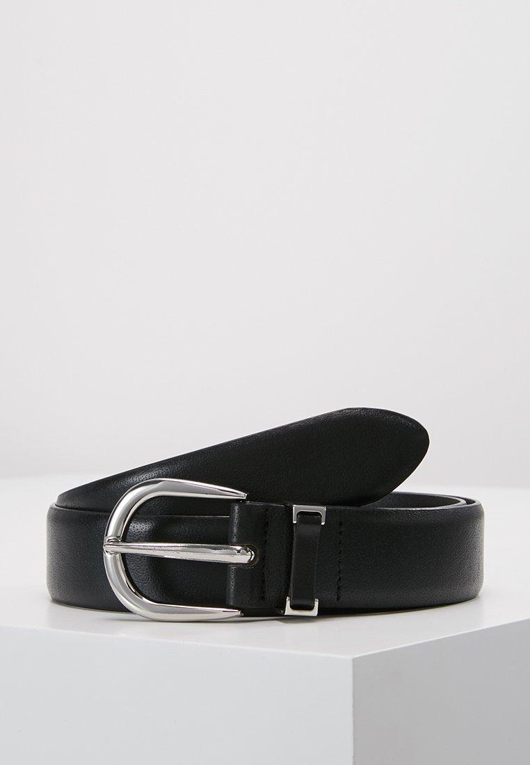 Pieces - PCDISA BELT - Belt - black