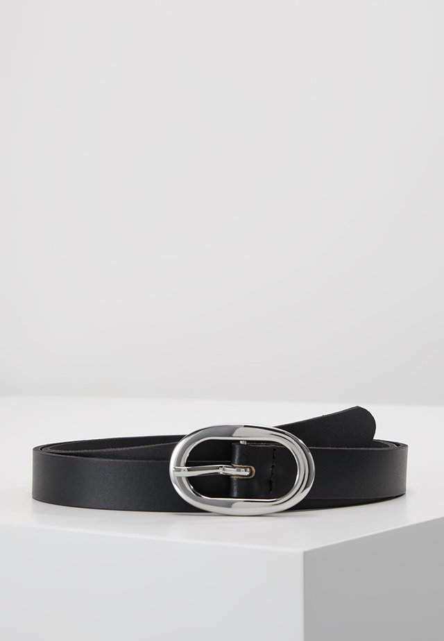 PCANA BELT - Riem - black