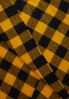 Pieces - PCHENNA LONG SCARF - Scarf - arrowwood