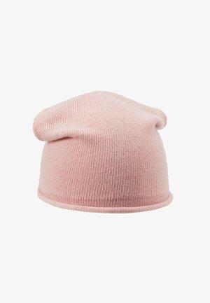 PCEA HOOD - Bonnet - zephyr