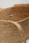 Pieces - PCBECKY - Tote bag - nature