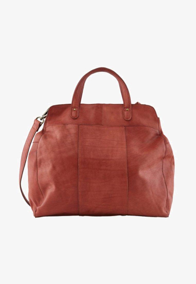 Pieces - Handbag - picante