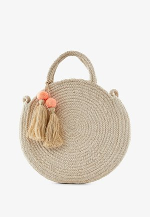 Handbag - nature