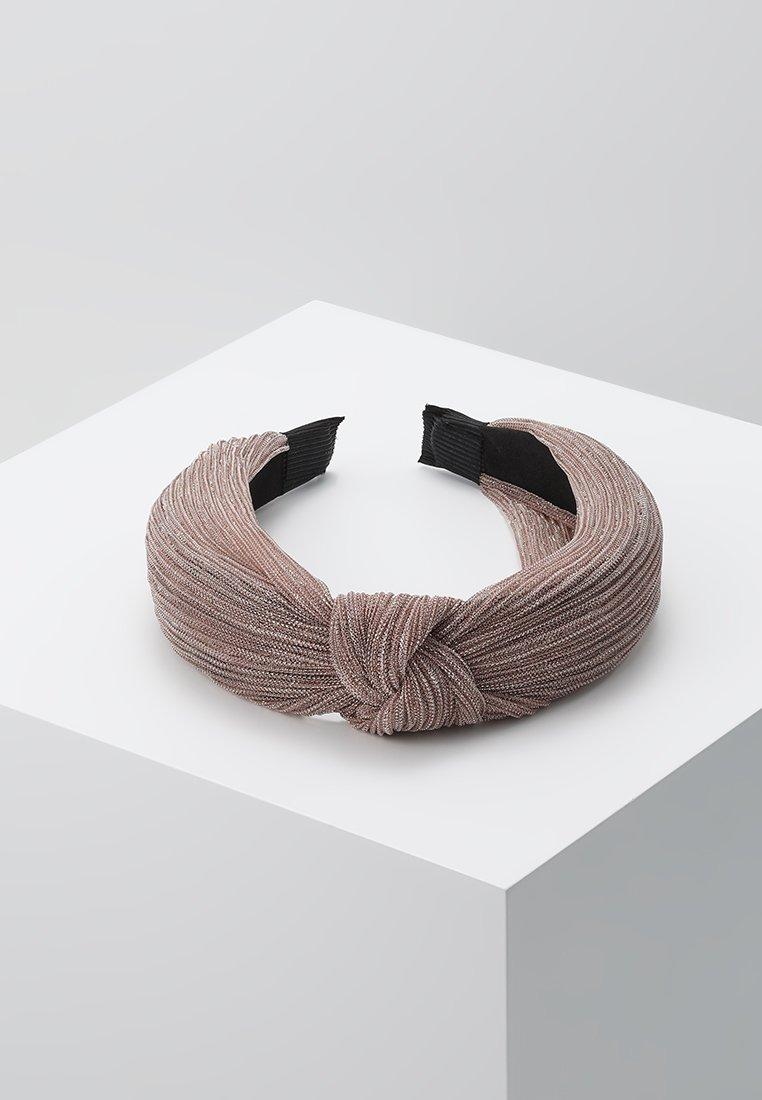 Pieces - Accessori capelli - lotus
