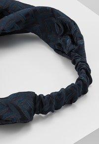 Pieces - Accessori capelli - black - 2