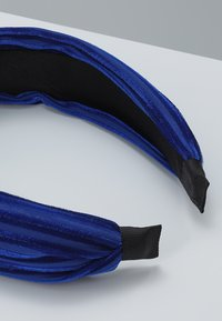 Pieces - Hair Styling Accessory - victoria blue - 2
